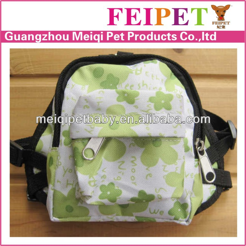 Wholesale New Trendy Lovely Small Dog Carrying Bags