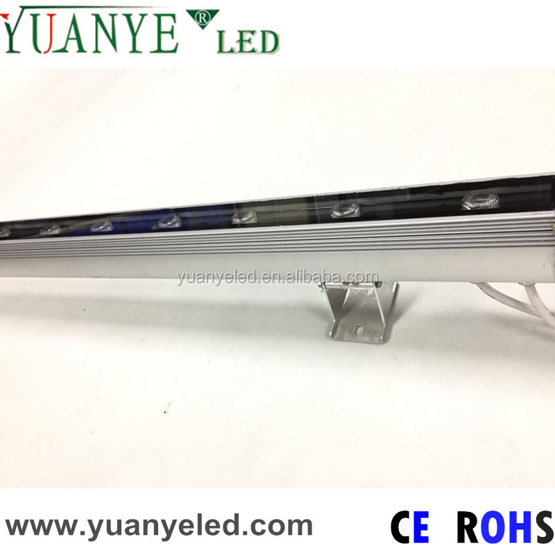 Wholesale Commercial IP 66 24V Outdoor wall washer led