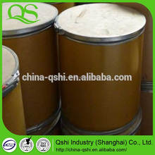 High quality hydroxypropyl- beta-cyclodextrin cas 128446-35-5; 94035-02-6; 136019-12-0