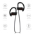 Chinese manufacturer waterproof bluetooth headphones wireless tv headphones for samsung