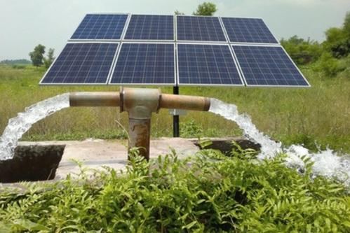 Solar Water Pump system manufacture in Shenzhen China, solar water pump for Yemen and pakistan