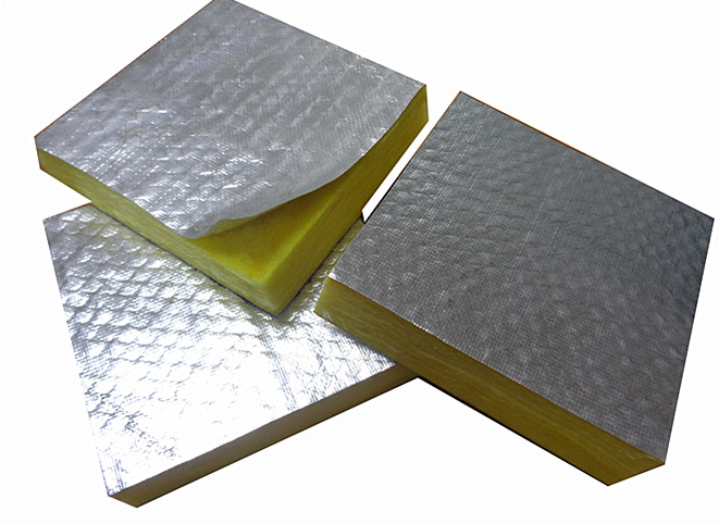 Glass wool lowes fire proof insulation buy glass wool for Glass wool insulation