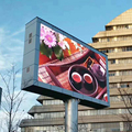 Video Display Function and any size you want Screen Dimension smd led display screen