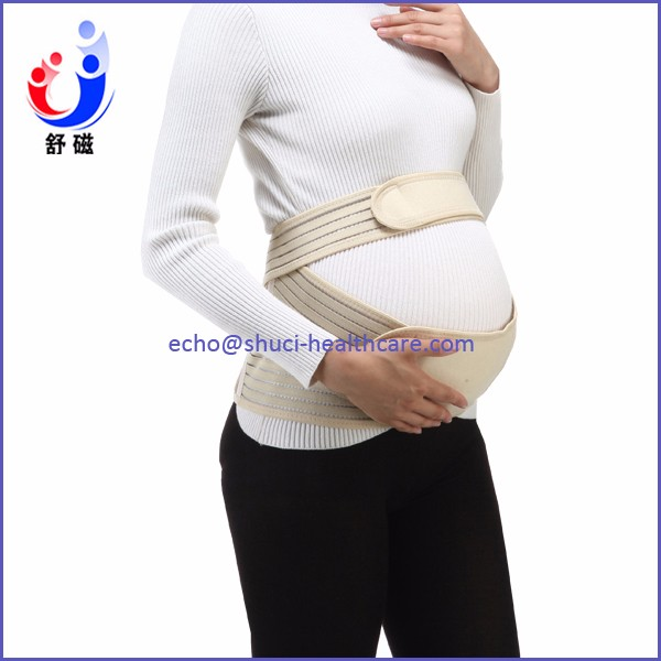 pregnancy abdominal support belt belly wraps maternity Support band
