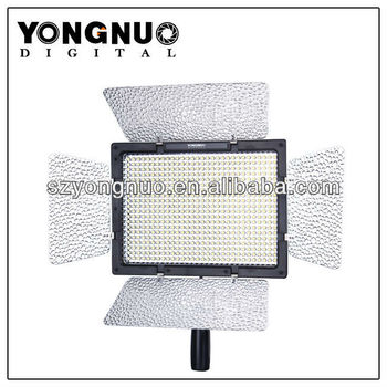 YONGNUO Camera LED Light YN-600