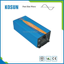home applications 4kw solar power inverter with high quality for house system