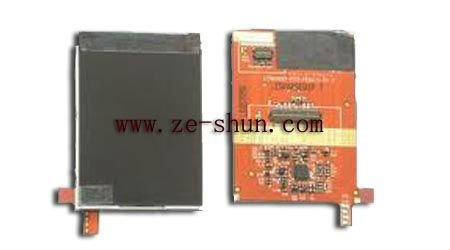 mobile phone lcd for Samsung D600