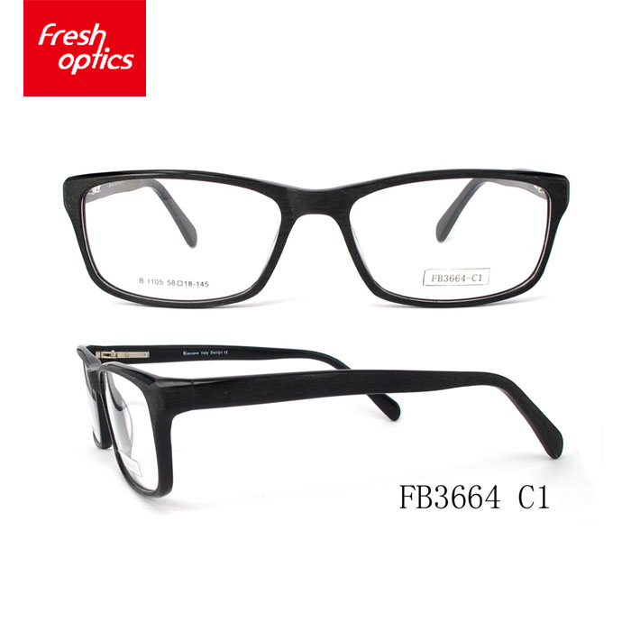 latest eye frames  New Optical Frame Eye Glass, New Optical Frame Eye Glass Suppliers ...