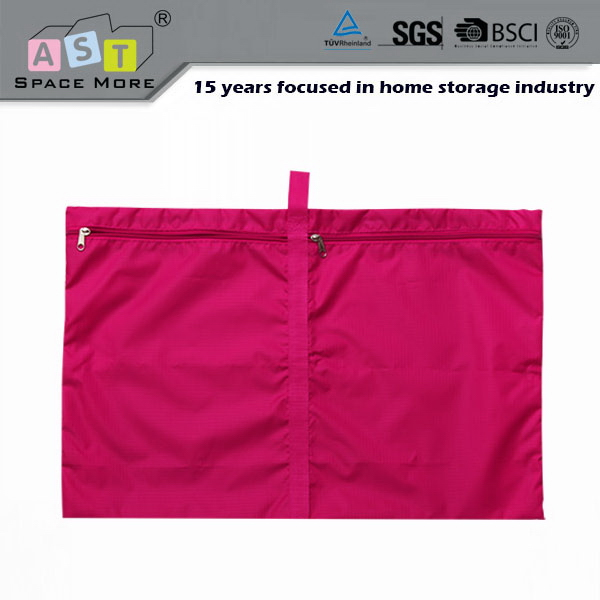 High standard good brand travel bag laundry wash storage
