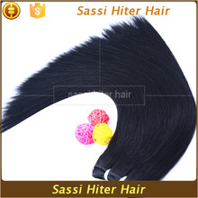 Fast Shipping 100% Full Cuticle Persian Hair Bundles