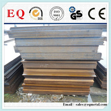 hot rolled steel plate DIN 1.2312, 4140, 1.2738, 1.7225, SCM440, din 17100 galvanized mild steel plate price per kgs