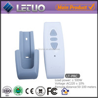 Rgb touch screen led bluetooth touch screen remote control