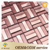 New Design Glass Mosaic Wall Decoration
