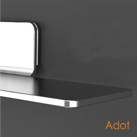 2016 New Modern IP65 Water Proof Bathroom LED Mirror Front Light