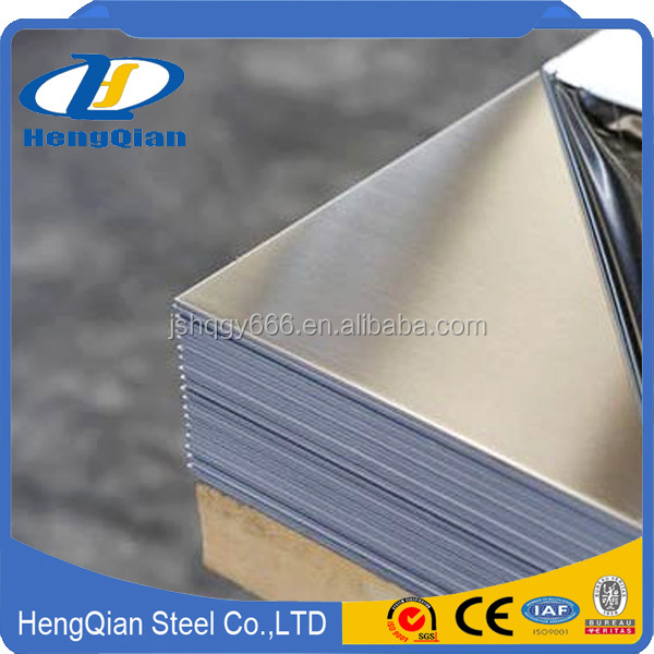 fast delivery 304 430 stainless steel metal sheet for wall decoration
