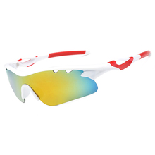 ZHILING sport sunglasses cycling glasses for wholesales