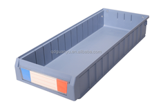 Cheap Price Storage Box, Plastic Drawer Bins Made in China