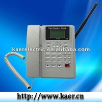 CDMA wireless telephone KT2000 (140B)