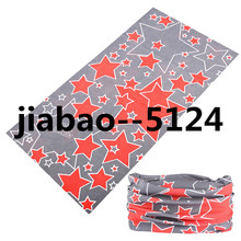 Fashion Custom Thin Sports Headbands ,Mega Tube Motorcycle,the Original Multifunctional Seamless Wear Bandana