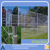 designer dog kennels / indoor dog kennels / iron dog kennel