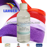 New and High-quality Color removal agent