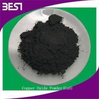 Best05CuO copper oxide ore