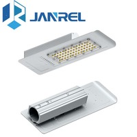 NEW Energying Saving 60W LED Street