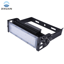 High Power IP65 outdoor waterproof bridgelux module 50w 100w 150w 200w 240w led tunnel light