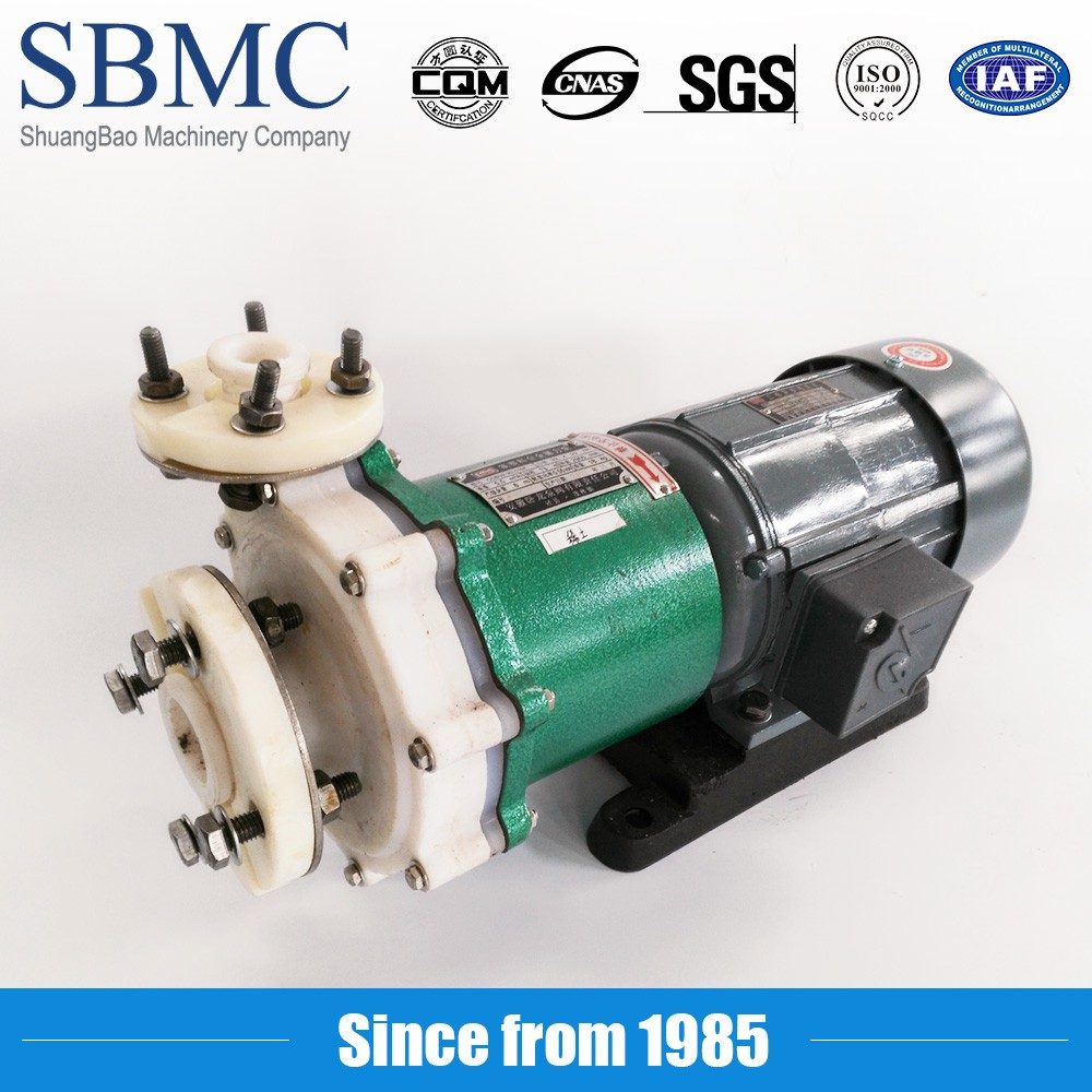 Electric motor pump hot sale,magnetic motor pump for sale,canned motor pump 0.5 hp