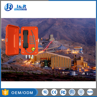Explosion Proof Telephones Amp Hazardous Area