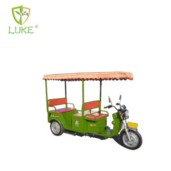 2018 indian style e rickshaw for india market e rickshaw for india market e rickshaw for india market with high quality