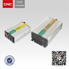 YCM rechargeable battery inverter
