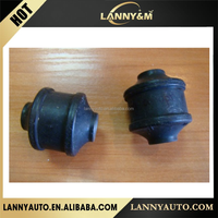 Hot Sale ARM BUSHING REAR SHOCK ABSORBER For Chevrolet AVEO 96535159