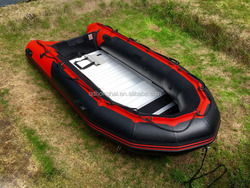 rowing inflatable boats 430 rubber inflatable boat sea inflatable boat