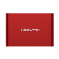 T95U PRO Amlogic S912 tv box S912 octa core tv box 2GB 16GB android6.0 tv box in stock