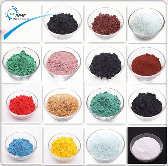 A5 Melamine Moulding Compound Powder