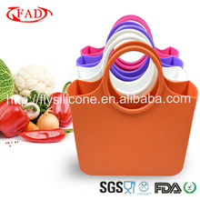 New brand different kind of cheap ladies handbags for Christmas gift promotion