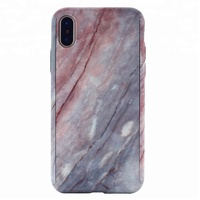 360 Full Protect phone case For TECNO W2 W3 W5