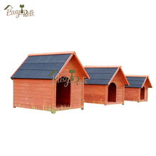 Wholesale Cheap Wooden Dog House