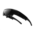 Factory Price Of Vr 3d Glasses With Comfortable Headband