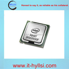 Intel Core i5-4590T Processor (6M Cache, up to 3.00 GHz)