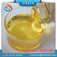 ZDDP Zinc Butyl Octyl Primary Alkyl Dithiophosphate/anti-oxidation/lubricant additive/anti-extreme pressure