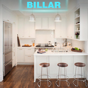 Australian Kitchen Design, Australian Kitchen Design Suppliers and on cafe style kitchen design, bistro style kitchen design, wheelchair friendly kitchen design,