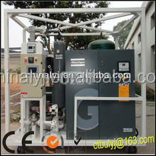 Good quality Transformer dry air generator equipment for Transformer maintaining
