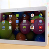 Alibaba Best Sellers 10inch Tablet Pc