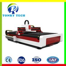 China 500W 700W 1000W laser High precise portable metal cutting dies for craft for sheet metal