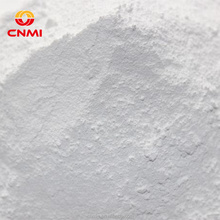 Nanometer Titanium Dioxide Slurry Rutile Cosmetic Food Grade Price Pharmaceutical Grade in toothpaste is used as a detergent