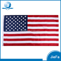 Factory Direct All Kinds Of Flags American Country US Flag