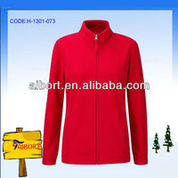 women coat model,unique women jackets (H-1301-073)