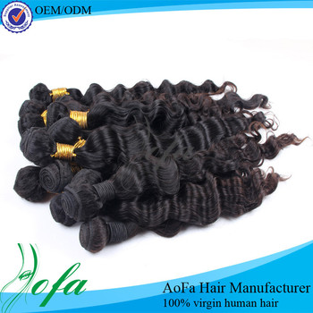 Skillful china hair manufacture tape and ellgent hair weaving,human virgin hair extension